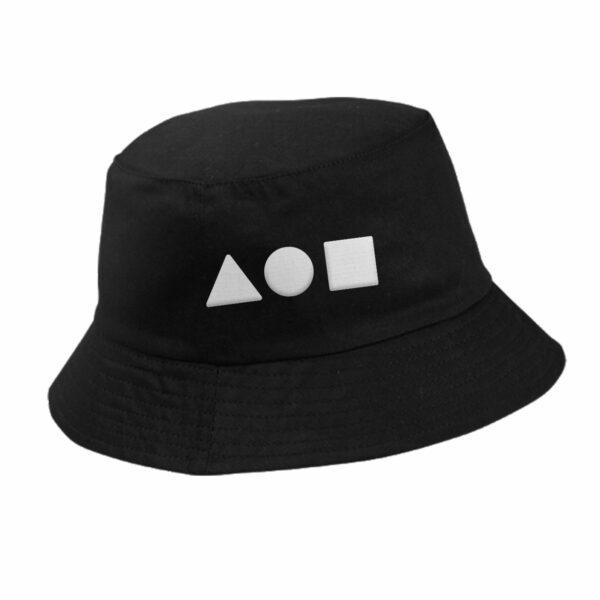 Cappello estivo Uomo Pandemonio