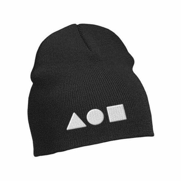 Cappello invernale COOL BIANCO