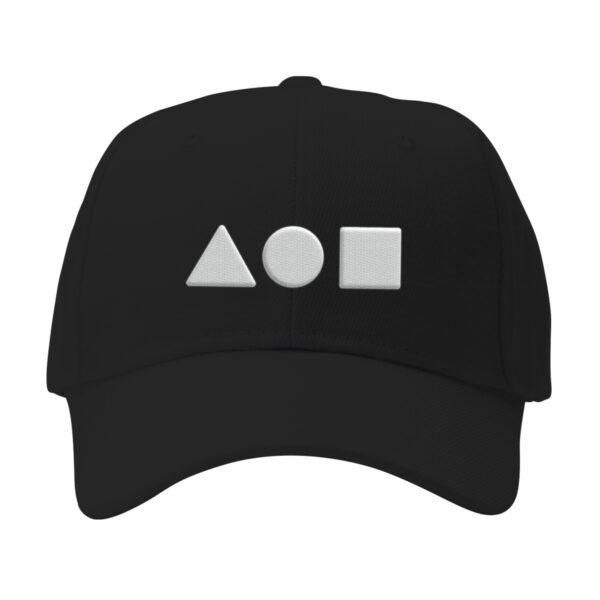 Cappello Uomo Pandemonio