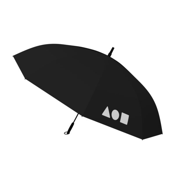 Ombrello Pandemonio