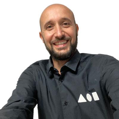 Bruno Farroni